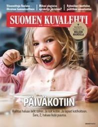 Pisa-hysteria on turhaa - Suomenkuvalehti.fi | Rehtorielämää | Scoop.it