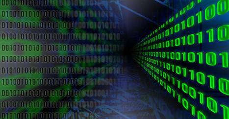 Un cursus spécialisé «Big Data et Business Analytics» créé par IBM et HEC | Mondes virtuels 1 | Scoop.it