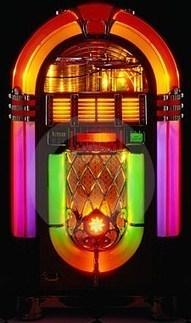 Seizing the Airwaves | LPFM | Scoop.it