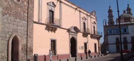 Gobierno del Estado de Aguascalientes | Mimica | Scoop.it