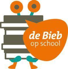 Bibliotheek op School (dBos): 'mooi programma met groot nadeel' - Bericht - Bibliotheekblad | trends in bibliotheken | Scoop.it