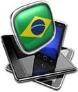 Cobertura Especial RioInfo 2013 - Convergência Digital   T&ED   Scoop.it