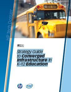 Common Core Toolkit Aligns Standards with 21st Century Skills Framework -- THE Journal | 21st Century Skills for Kids and Teens | Scoop.it