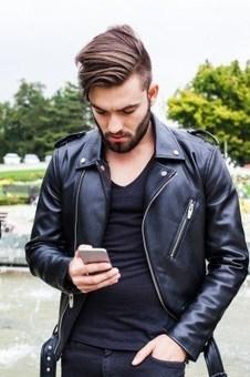 best mobile phone insurance | Elisabyron-Business News | Scoop.it