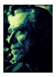 Lecturas Indispensables: 10 Cuentos de Charles Bukowski Recomendados | Leer y escribir en la universidad | Scoop.it