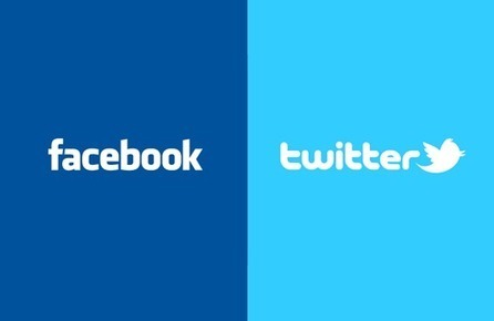 More About Social Media - Hawke's Bay Today | Social Media Article Sharing | Scoop.it