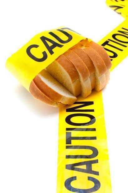 Celiachia, uno studio indipendente conferma le preoccupazioni dell'AIC. Proseguono i negoziati a Bruxelles | Il Fatto Alimentare | celiachia network | Scoop.it