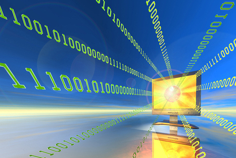 The Virtual Desktop Challenge for SMBs | Cloud Central | Scoop.it