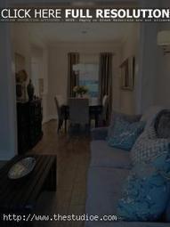 Living Room Ideas: Unique Living Room And Dining Room Decorating Ideas, living and dining room ideas, living and dining room decorating ideas ~ TheStudioe | Home Design Ideas | Scoop.it