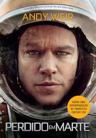 LiteRata: [Resenha] Perdido em Marte - Andy Weir | Ficção científica literária | Scoop.it
