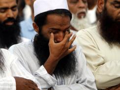 "Pakistan criticizes U.S. on ""unauthorized"" raid - CBS News | The Unpopular Opinion | Scoop.it"