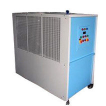 Industrial Chiller Manufacturer in Indi | Industrial Cooler Manufacturer & Exporter from India | Scoop.it