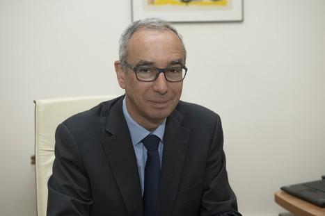 Les politiques publiques face à la barrière du temps Jean Pisani-Ferry | management public | Scoop.it