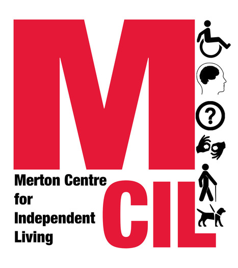 Merton Centre for Independent Living   Your Career   Scoop.it