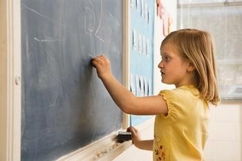 Math Problem Solving | elementary math problem solving | Scoop.it