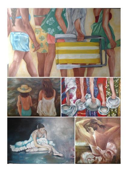 Mentirijillas de autor | Por amor al arte | Scoop.it