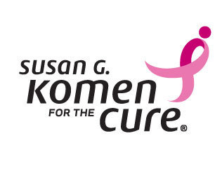 Case Study: Komen Uses Social Media to Reach Target Audience | On the Bullseye | Scoop.it