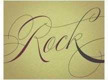 Some words in Poem Script | Calligraphy | Scoop.it