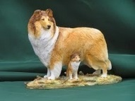 All Sculptures - Dog Statuary for Home and Garden | All Sculptures | Scoop.it