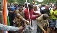 Eau Potable : Le gouvernement continue l'installation des ... - Fraternité Matin | Info Afrique | Scoop.it