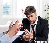 92% of Americans Fear Job Interviews - | Careers | Scoop.it