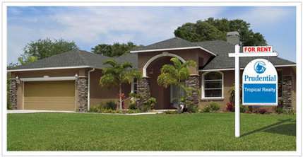 Tampa Bay Property Manager   Property Management Company in Tampa Area - AFC Group   poperty management, real estate   Scoop.it