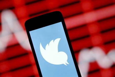 Una página registrada en Panamá suplanta a Bloomberg, anuncia la venta de Twitter y dispara la acción | Informática Forense | Scoop.it