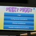 Desarrollan un software para identificar hiperactividad en menores ... | tdah | Scoop.it
