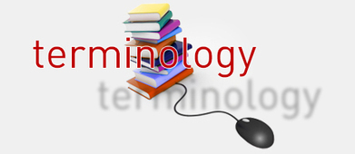 Online Terminology Program. English edition (2014-2016) | Lexicool.com Web Review | Scoop.it
