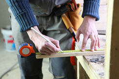 5 Ways to Cut Down on Stress During a Home Remodel | Home Improvement | Scoop.it