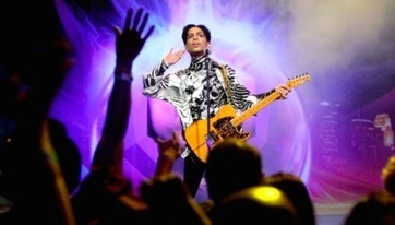 What CEOs Can Learn From Prince's Presence | Surviving Leadership Chaos | Scoop.it