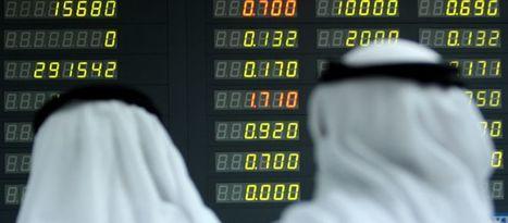 (AR) (EN) (PDF) - Glossary of islamic banking | GoogleDrive | Glossarissimo! | Scoop.it