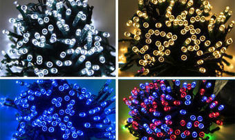 Matrix dimmercan create colorful and bright LEDs | Lighting Controls | Scoop.it