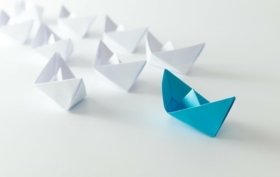 Leadership and management matters, obviously | Évolution organisationnelle | Scoop.it