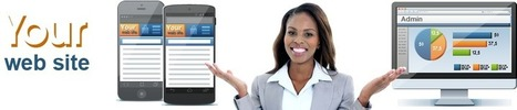 Contact HOLBI For Mobile Ecommerce Solutions | eCommerce Providers | Scoop.it