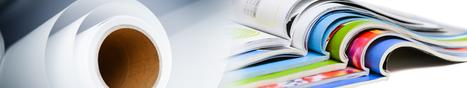 (FR) - Glossaire carton plat : Les papiers de presse |cfpp-sppp.com | Glossarissimo! | Scoop.it