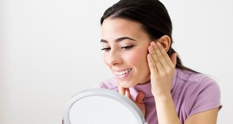 Natural Ideas To Get Rid of Acne Scars | Lifestyles | Scoop.it