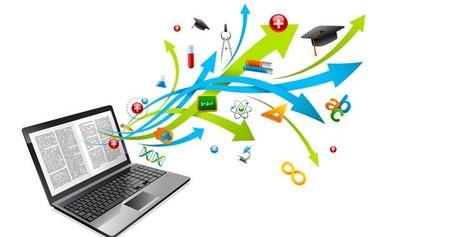Apprentissage tout au long de la vie : 20 sites qui donnent envie d'apprendre autrement! | Pédagogie, éducation et formation | Evolution et développement | Scoop.it
