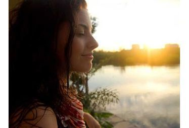 La méditation pour faire la paix avec soi - TopSanté | La pleine Conscience | Scoop.it