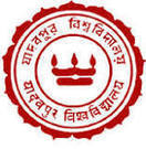 Education and Job News: MA in Philosophy (Year 1) Sem 2 Result 2013 - JADAVPUR UNIVERSITY | All Exam results | Scoop.it