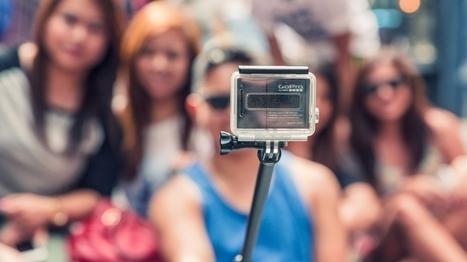 Social-Media Marketing Is Not Dead: 10 Companies That Are Still Rocking It   socialmediasport   Scoop.it