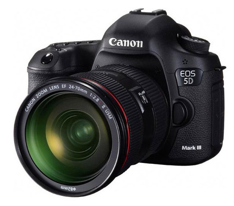 5D Mark III Additional Coverage   Videography   Scoop.it