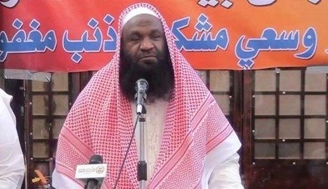 Wahhabi cleric denied entry to London for divisive views | Global politics | Scoop.it