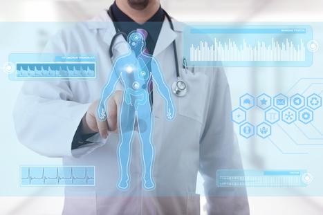Big data en la gestión sanitaria: ventajas, riesgos y elecciones | Gestión Sanitaria | Scoop.it