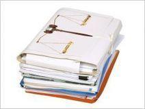 Une nouvelle norme ISO 9001 prévue pour 2015   Veille réglementaire   Scoop.it
