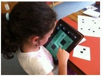 Virtual Learning Network: Introducing Ipads from a principal perspective | School tomorrow | Scoop.it