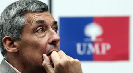 UMP : Jean-François Copé et Alain Juppé veulent exclure Henri Guaino qui leur répond | UMP élections européennes | Scoop.it