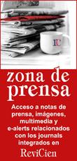 Red de Revistas Científicas Españolas · REVICIEN | publicacion | Scoop.it