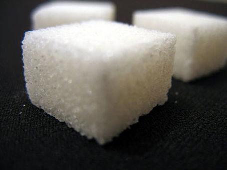 Le fructose est le principal moteur du diabète | Ca m'interpelle... | Scoop.it