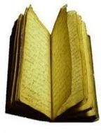 Paris : Les manuscrits entrent enfin à l'institut   Patrimoine écrit culturel de valeur   Scoop.it